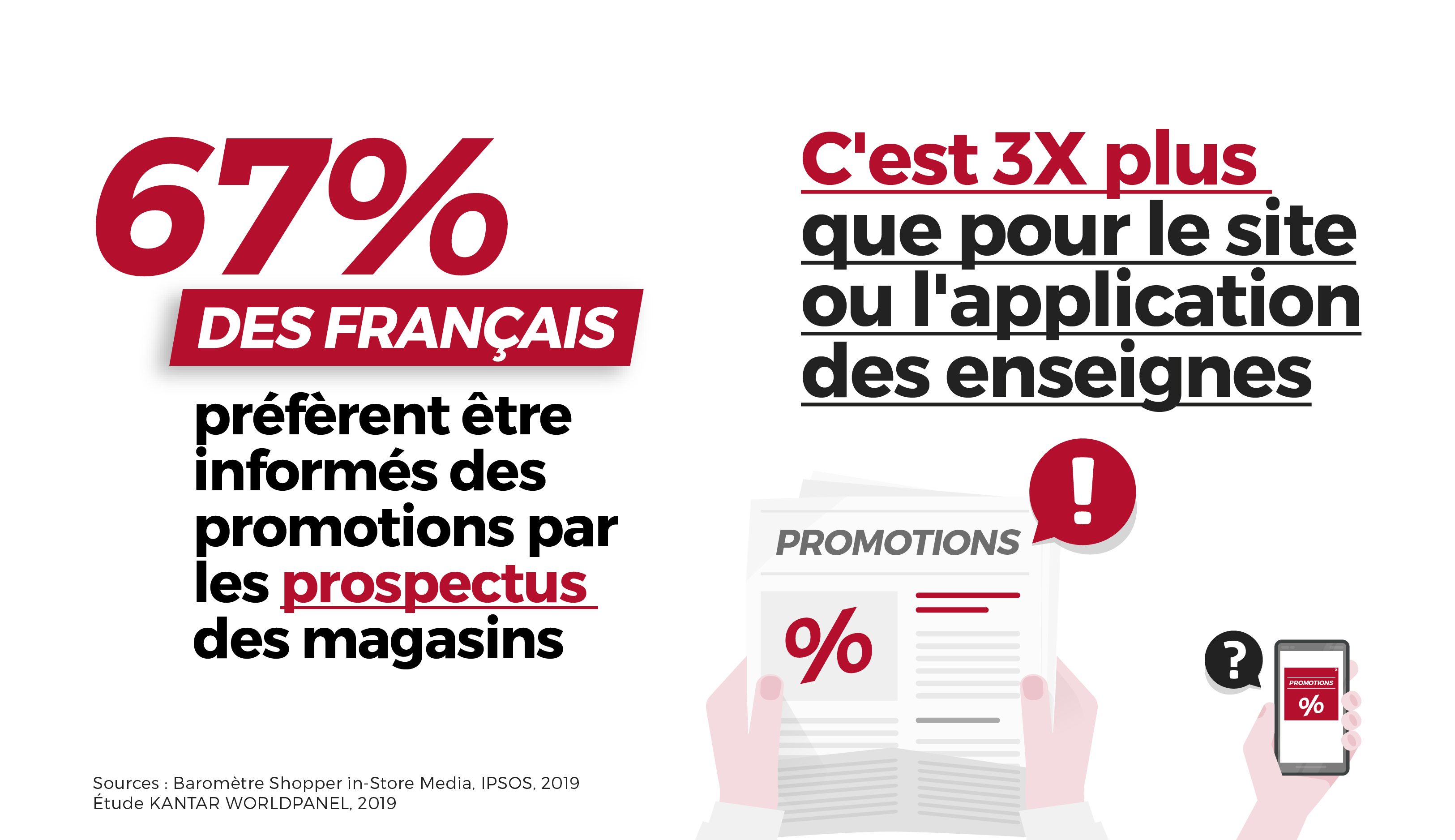 MP_infographie_062020_67