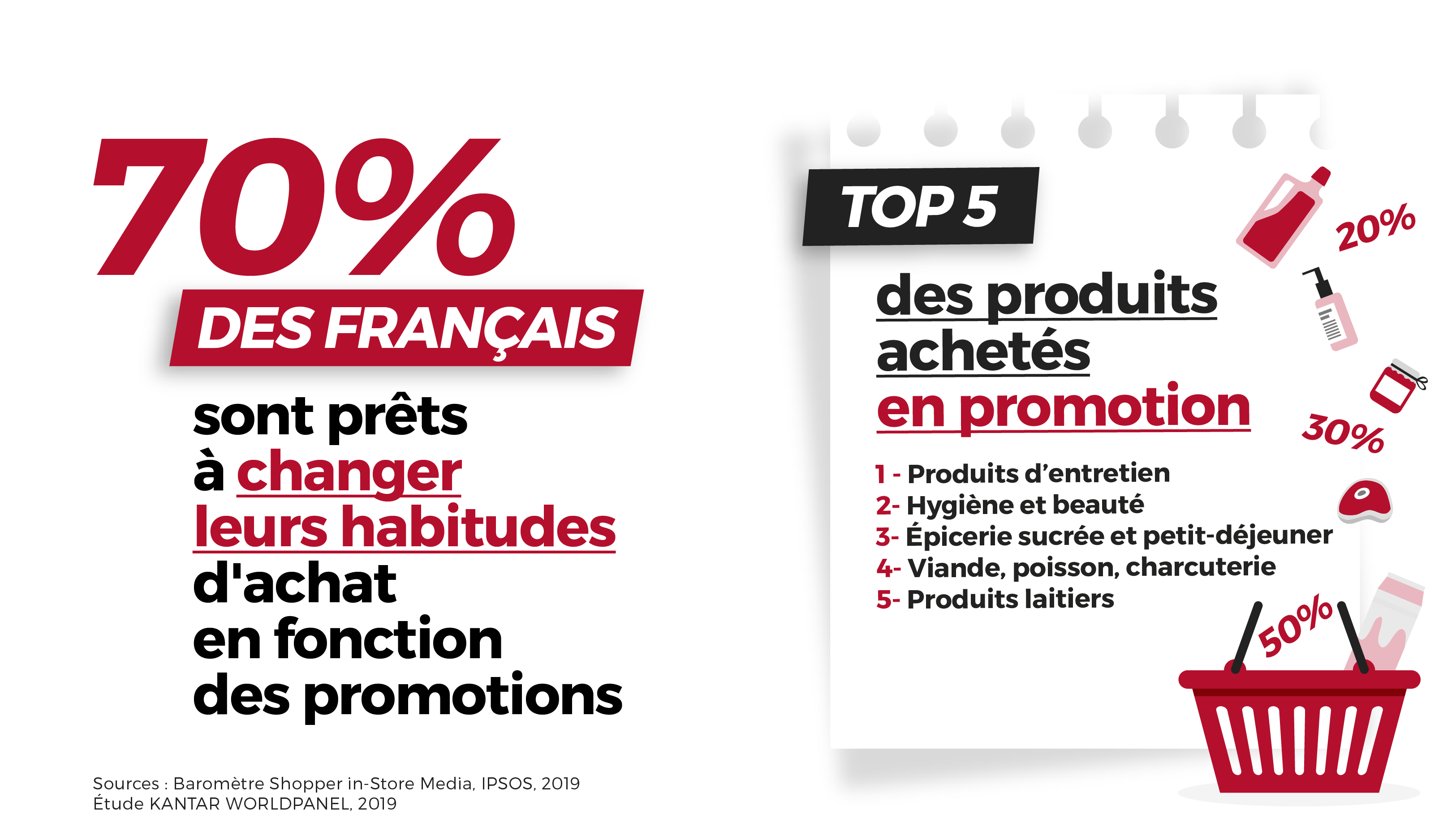 MP_infographie_062020_70