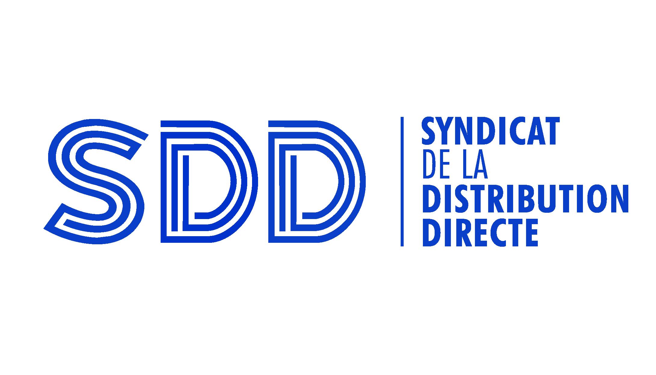 SDD_Logo-HD